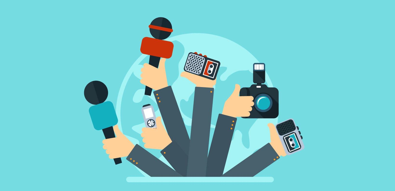 UA & Mobile News – June 2021